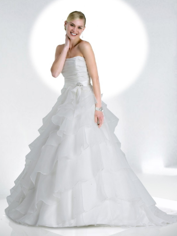 Collection Couture 12541