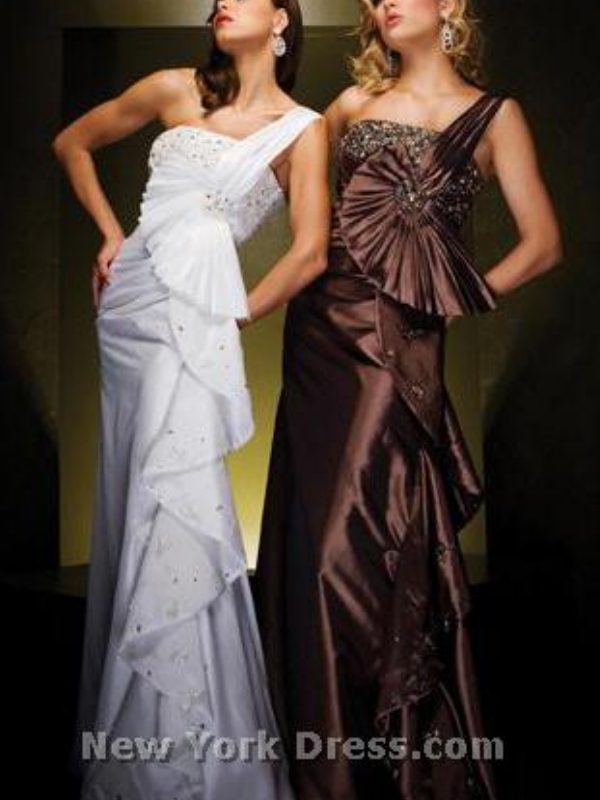 Tony Bowls Red Carpet 29C10