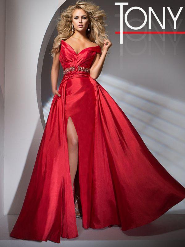 clasic jumătate de preț bine out x Rochii de seara elegante | Rochie eleganta de seara 2019