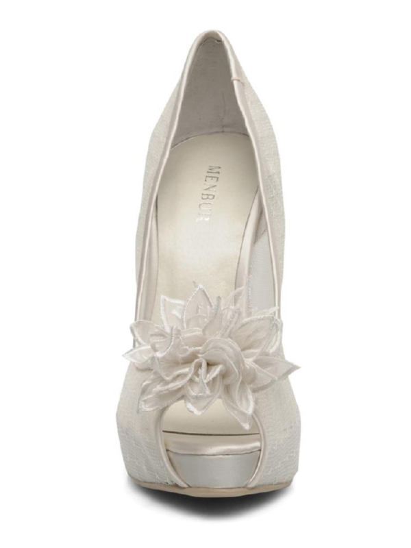 Pantofi Menbur 4635 Adelia