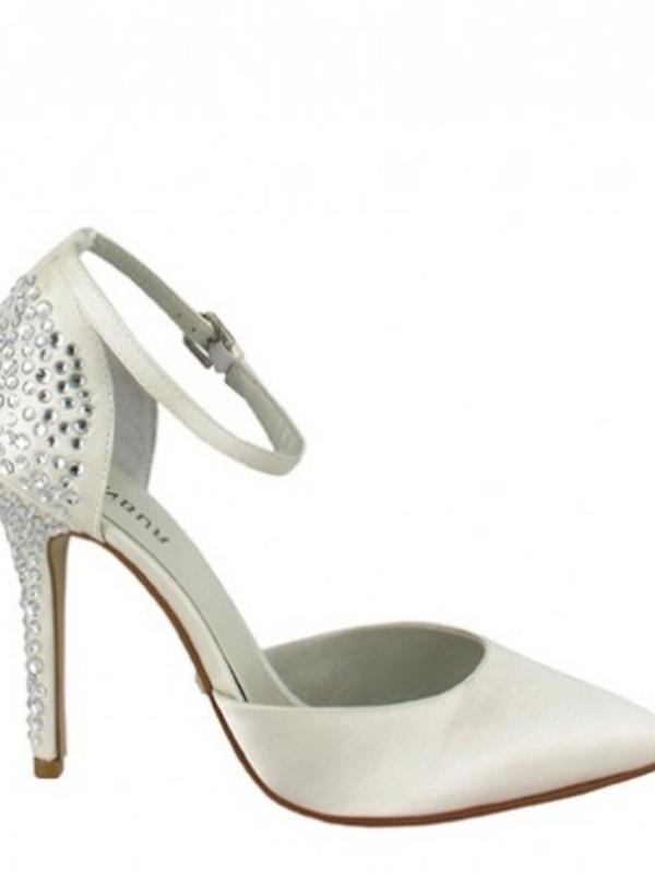 Pantofi TINA by Menbur 5683