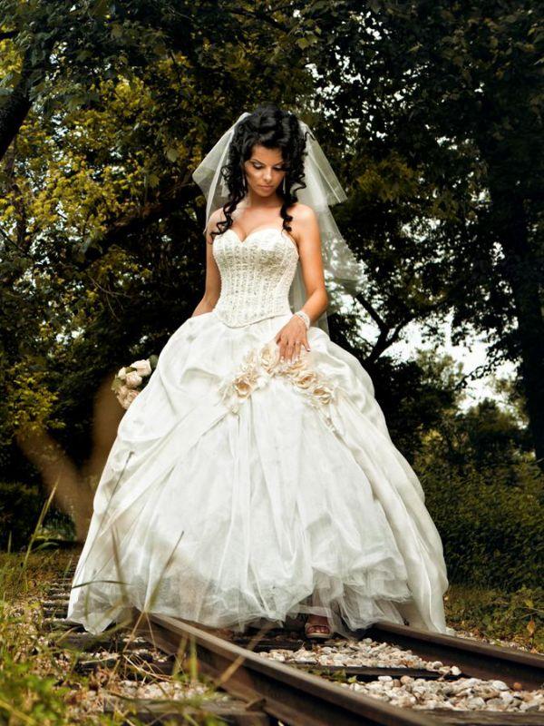 Adriana - Demetrios 2750